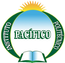 Instituto Politécnico Pacífico